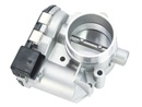 BW012 - Electronic throttle body