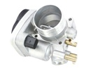 BW013 - Electronic throttle body