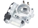 BW015 - Electronic throttle body