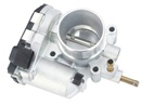 BW016 - Electronic throttle body