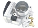 BW014 - Electronic throttle body