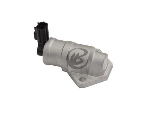 BW0104 - Idle air cotol valve