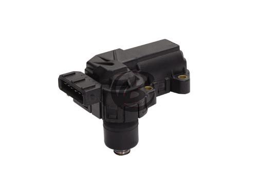 BW0110 - Idle air control valve