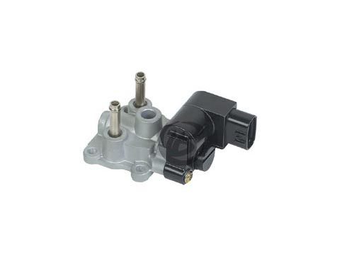 BW0122 - Idle air contol valve