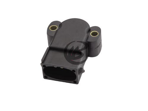 BW0413 - Throttle position sensor