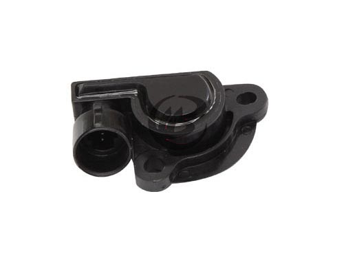 BW0415 - Throttle position sensor