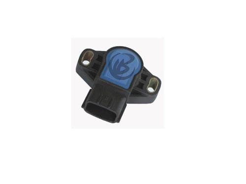 BW0417 - Throttle position sensor