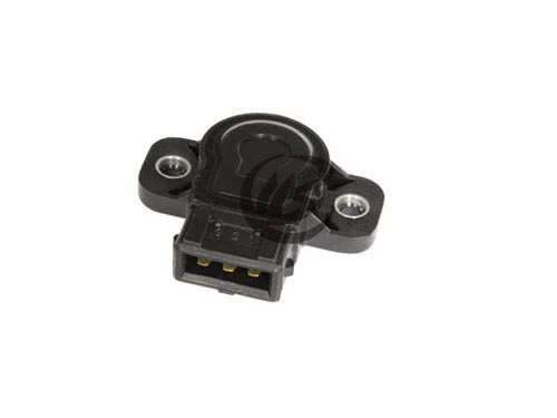 BW0418 - Throttle position sensor